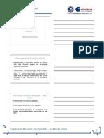 aen-s1.pdf