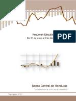 resumen02_02_2012.pdf