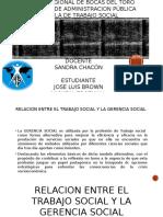 Universidad de Panama