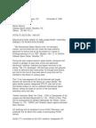 Official NASA Communication n00-057