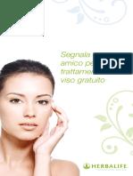 TotalPlan_2012Referral_IT_TT.pdf