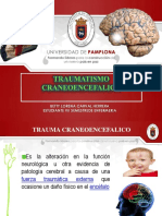 TCE.ppt