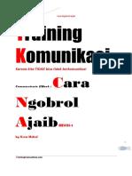 90033132-Communicate-eBook-CARA-NGOBROL-AJAIB-Revisi-Ke-1.pdf