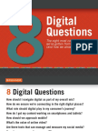 Eightdigital Questions 120820080757 Phpapp02