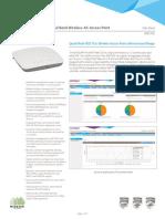 WAC720-DS.pdf