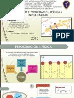 288014537 Seminario 1 Peroxidacion Lipidica y Envejecimiento Parte Winy