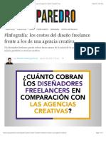 #Infografía