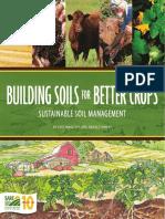 Building_Soils_For_Better_Crops.pdf