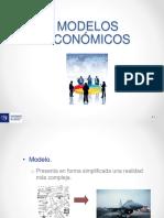 1.LOS_MODELOS_ECONOMICOS.ppt