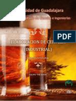 Biomoleculas Cerveza