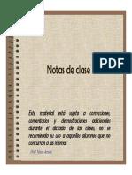 clase4_LCC2016.pdf