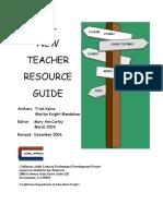newinstructorcalpro.pdf