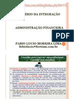 Cap 01 a.administracao.financeira