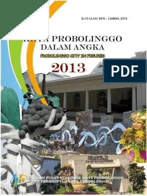 Prostitutes in Probolinggo