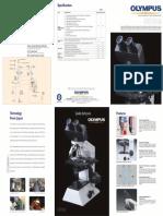 olympus-ch20i-brochure.pdf