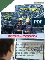 Ingenieria Economica UCV