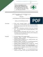 8.1.1.a. sk jenis pemeriksaan laborat.docx