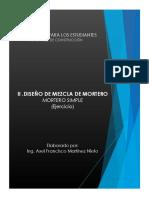 19-160621071445.pdf