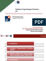 Kebijakan Pengembangan Perbankan Syariah di Indonesia - SBU.pdf