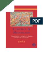 Cuntica y Meditacin