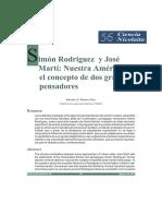 113-285-1-PB.pdf