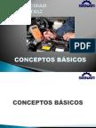 Electricidad Introduccion.pptx