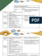 Plantilla de información tarea 1 _Olga Daza.docx