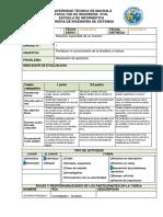 Formato Tareas Informatica Basica