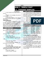 SIMPLE PAST.pdf