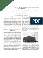 ISCE2008_RaffaeleDiBari.pdf