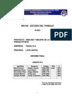 Informe Final Fadali