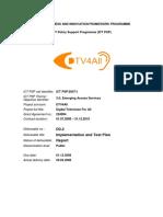 ICT-PSP-224994-D32