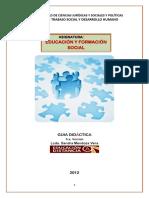 E.book Educación y Formación Social-2