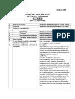 Revised PC1 2005.doc