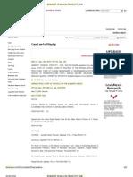 MANDATE, JUNE 2009, Prescott v. State of Florida, 343 Fed. Appx. 395 (11th Cir. Apr. 21, 2009)