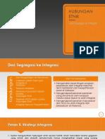 CTU553 - Dari Segregasi Ke Integrasi