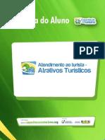 TR. ATRATIVOS TURISTICOS 7