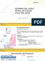 Sesion 6 - Suelo_plagas_cicloagua