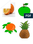 fruit.docx