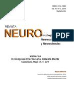 nnn-vol-16-n2-memorias-congreso-guadalajara.pdf