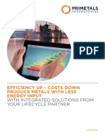 Efficiency up - costs down.pdf