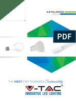 Catalog-V-TAC-2016.pdf