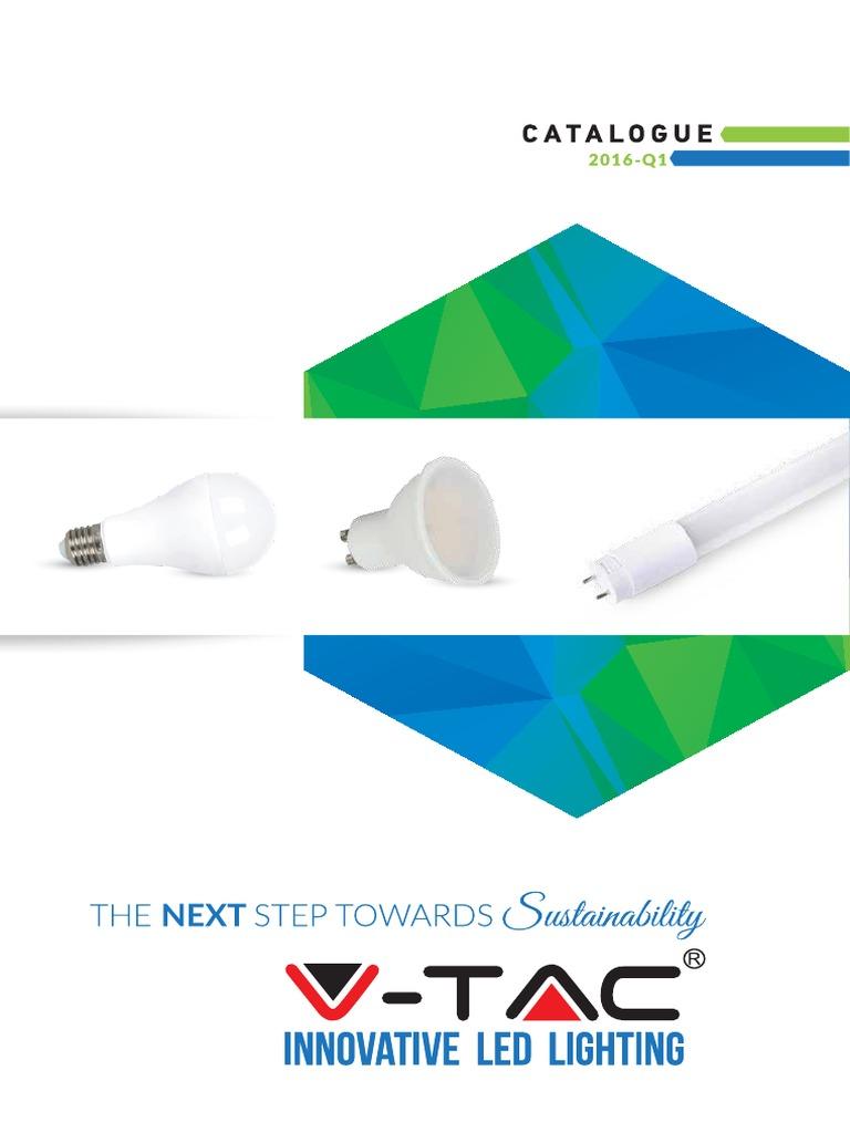 2016 Light pdfIncandescent Bulb Tac V Catalog Alternating Current BoQrdxCeW