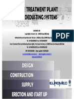 2015_01_Fume Treatment Plant and dedusting sys rev. 00.pdf