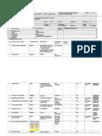 KIIT FIN MM FIN 02 Integration Test Case