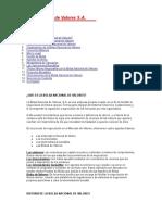 La Bolsa Nacional de Valores.doc