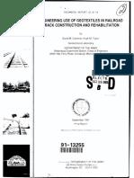 USACE_Geotextile_Track.pdf