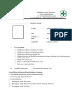 Uraian Tugas Dokter.docx