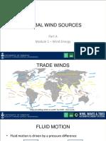 Lecture 1_Global wind sources slides.pdf