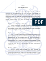jbptitbpp-gdl-togiyonath-22636-3-2009ta-2.pdf